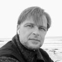 Dirk Hoppmann - Altenburg