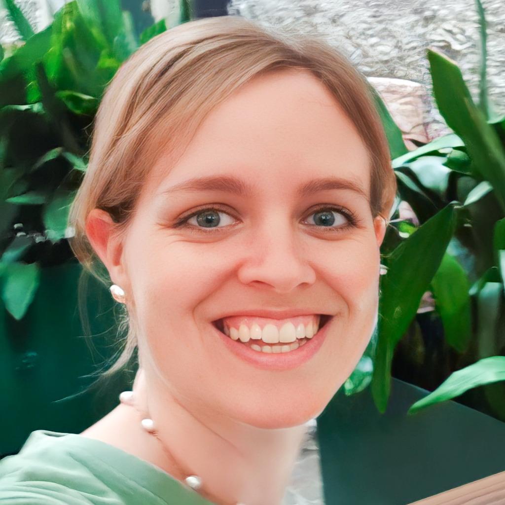 Sonja Niggemann's profile picture