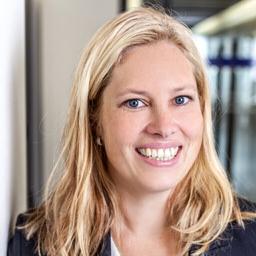 Christine Buchner - STADTWERKE KELHEIM GmbH - Kelheim