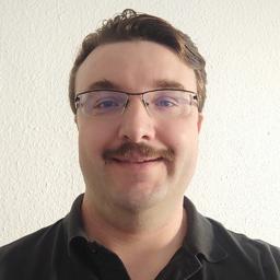 Andreas Mattes's profile picture