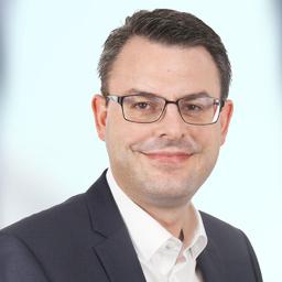 Mag. Wolfgang Laserer