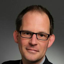 Marc Ostermann - PR Desk - Content Marketing & Public Relations - Hagen