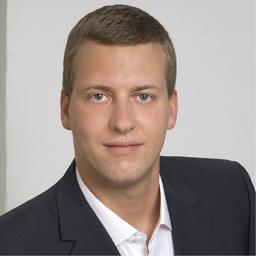 Sebastian Marggraff
