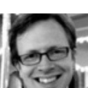 Markus Weidner - Philadelphia