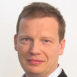 Michael Westermann - digitalklang creating solutions - Berlin
