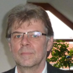 Thomas Wiebke - Heilpraxis Wiebke - Göttingen
