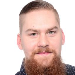 Marc Altrichter's profile picture