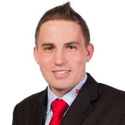 Michael Schmuki's profile picture