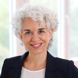 Susanne Fest - Mediation Fest - Kölner Institut für Konfliktmanagement - Köln