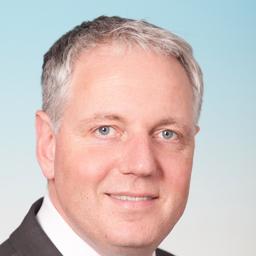 Carsten Ellies's profile picture