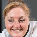 Birgit Neumann - Aalen
