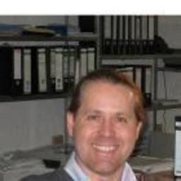 Markus Wellnhofer - mw-it-consult - Ingolstadt