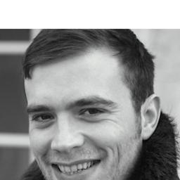 Elie Chevignard's profile picture