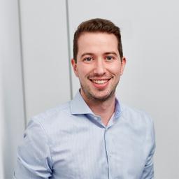 Andreas Burosch - Deutscher Sparkassenverlag GmbH - Stuttgart