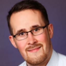 Albert Koch's profile picture