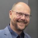 Christoph Grimm - Münster