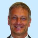 Peter Strobel - Augsburg