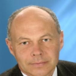 Jens Loidolt - Accenture - Kronberg