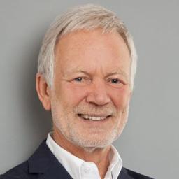Jürgen Kramer's profile picture