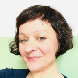 Mag. Simone Richter - www.simonerichter.eu - Berlin