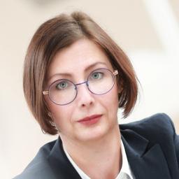 Simone Benzinger's profile picture