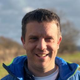 Florian Saemann's profile picture