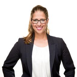 Selina Alecu de Flers's profile picture