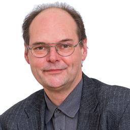 Klaus Abschnikat's profile picture