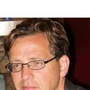 Christoph Ebert - Mainz