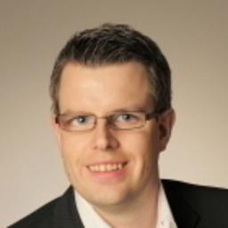 Philipp Suek