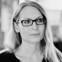 Sina-Christin Wilk's profile picture
