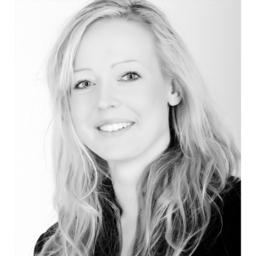 Claudia Gunkel - ias Aktiengesellschaft - Ein Unternehmen der ias-Gruppe - Frankfurt am Main
