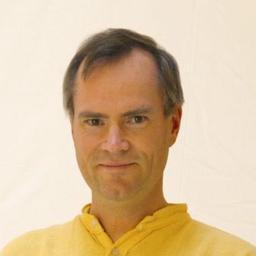 Sukadev Volker Bretz - Yoga Vidya e.V. - Horn-Bad Meinberg