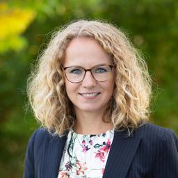 Mag. Susanne Insam's profile picture