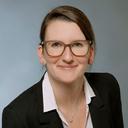 Sabrina Auer - Hamburg