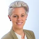 Ursula Koch - Salzburg