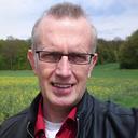 Matthias Behrens - Eschborn