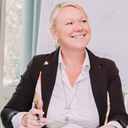 Susanne Reichelt - Coswig