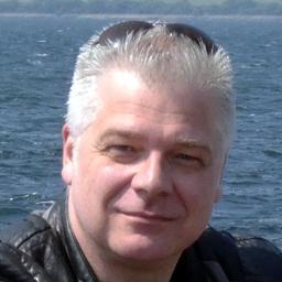 Stephan Roth