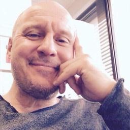 Kai Bieler's profile picture