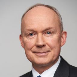 Dr Matthias Jacob - Implenia Hochbau GmbH - Raunheim