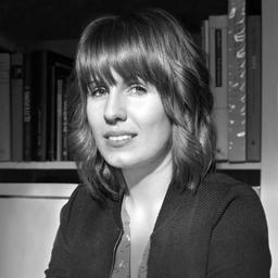 Melissa Fiebig - Melissa Fiebig - Weimar