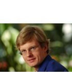 Dr Anton Chuvakin - LogLogic - San Jose