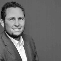 Philipp Linder - HOTOUR Hotel Consulting GmbH - Frankfurt am Main