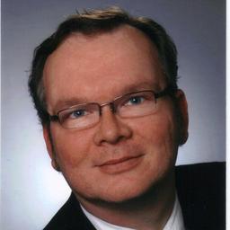 Stefan Netz - Kanzlei am Kollegienwall - Rechtsanwälte in Bürogemeinschaft - Osnabrück