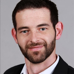 Andrej Betcher's profile picture