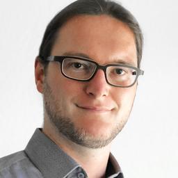 Philipp Klett