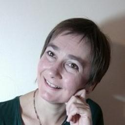 Renata Muschalik-Kresse - Heilpraktikerin für Psychotherapie/ Systemische Beraterin ...