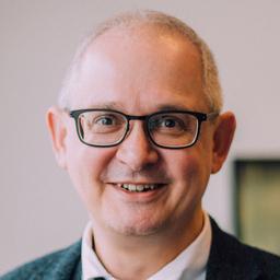 Thomas Ferber - Praxisratgeber Vergaberecht Thomas Ferber e.K.  - Darmstadt