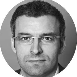 Marco Fischer - Der@AngebotsXperte.de -- Ihre AngebotsXpertise - Steinberg, Sachsen